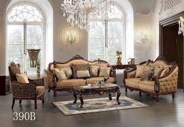 Traditional Living Room Furniture Traditional Leather Living Room Sets Living Room Design Ideas