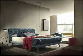 Awesome Schlafzimmer Trends 2017 Pictures Erstaunliche Ideen