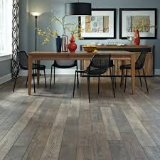 7 Eco-Friendly Flooring Options For Your Apartment