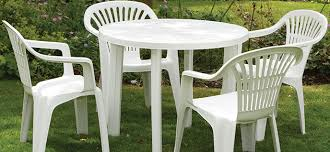 plastic patio chairs. Perfect Plastic Patio Furniture Chairs D