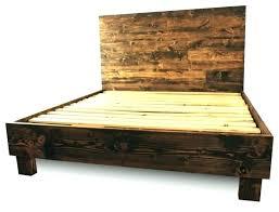 slats for bed frames – alpinelounge.info