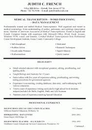 business resume education section cover letter resume examples business resume education section tips for writing your resumes education section monster of education training sections