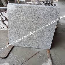 Pre Cut Granite Kitchen Countertops L Shape Granite Countertop L Shape Granite Countertop Suppliers