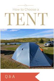 floor material vs reinforced bathtub floor brittle bent tent poles the q as below should get you on the right track to getting a good tent