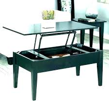 pier 1 coffee tables pier one coffee tables coffee table pier one pier 1 coffee tables