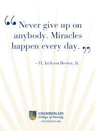 Inspirational Nursing Quotes Impressive Top 48 Quotes For Nurses
