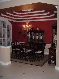 painting tray ceilings in bedroom new awesome 20 master bedroom tray ceiling paint ideas design ideas