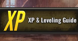 Xp Guide Level Requirements Wizards Unite Gamepress