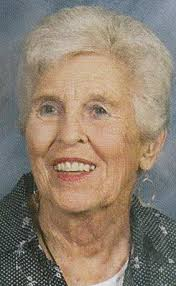 Remembering Thelma Boykin Ellen | Obituaries – Joyners Funeral Home –  Wilson, North Carolina (NC)