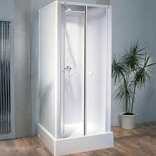 item s added to your basket kinedo consort shower cubicle