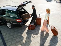Image result for departure in mauritius airport in cars