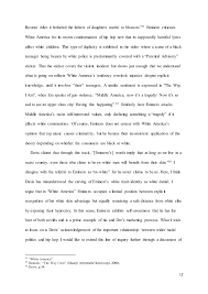 eminem final long essay submit  12
