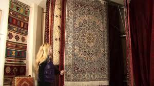 oriental rugs of bath now at bookbarn international
