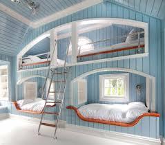 Cool Bedroom ...