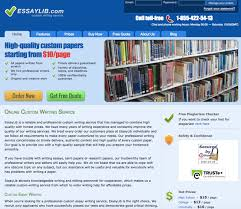 essaylib com students reviews feedback and complaints  essaylib com review