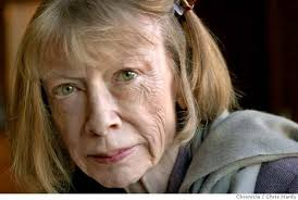 self respect essay by joan didion on self respect by hallie simons on prezi self respect essay archives best of instagram