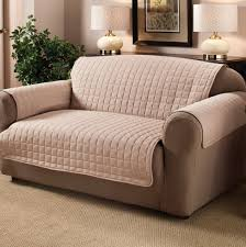 ideas furniture covers sofas. Lovely Chaise Lounge Sofa Covers 92 Sofas And Couches Ideas With Furniture R