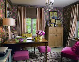 gallery home office decorating ideas. Office Color Ideas Offices Designs Home Design Gallery For Decor Computer Desk Furniture Decorating