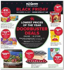 Petsmart Black Friday 2019 Ad Deals Sales Blackfriday Com