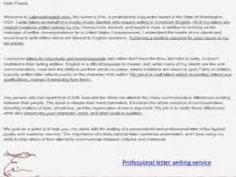 dissertation methodology writer website au custom admission paper rough draft sample essay andromonoeciousnricka professional custom essay ghostwriting sites au