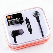 jbl earphones. jbl jbl earphones f