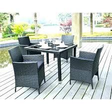 marvelous patio furniture wayfair furniture clearance garden furniture medium size of dining outdoor patio furniture