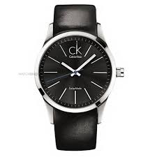 "men s calvin klein bold watch k2241104 watch shop comâ""¢ mens calvin klein bold watch k2241104"