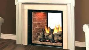 gas fireplace reviews fireplace reviews gas direct vent gas fireplace reviews gas fireplace insert reviews canada