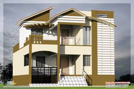 Small Picture Small House With Car Park Design Tobfav Ideas For The New Home