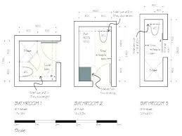 small bathroom dimensions small bathroom sizes powder room size minimum layout dimensions smallest bat small bathroom