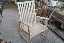 wooden rocking chairs for sale. 21 Awesome Childrens Wooden Rocking Chairs Sale For