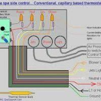 jacuzzi light wiring diagram wiring diagrams jacuzzi pump motor wiring diagram wiring diagram and schematics spa electrical circuit diagrams jacuzzi light wiring diagram