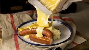 「日本人は欧州産チーズ」の画像検索結果