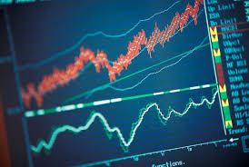 Image result for stock trading