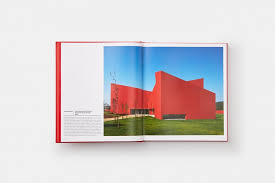Inside <b>Red</b>: <b>Architecture in</b> Monochrome;... - 文心藝所Winsing Art ...