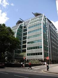 google main office pictures. interesting office lloyds banking group head office throughout google main pictures