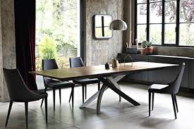 bontempi is not a massive company in fact like john dick son it is a family owned business with strong italian family values best italian furniture brands