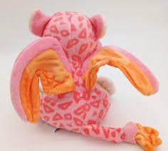 Original Estrella Plush Elena of Avalor stuffed plush toy 6''new ...