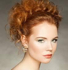 best makeup for fair skin blue eyes blonde hair
