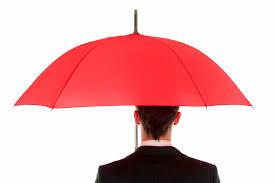 Umbrella Insurance Quote Umbrella Insurance Nelson's Insurance Apopka Orlando Mt Dora 60
