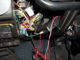 2002 ford escape wiring diagram remote start wiring diagram and 2001 ford f150 v8 the fuel pump spark plugs or inertia box theft bulldog remote start wiring diagrams and schematics