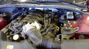 2004 lincoln ls engine diagram wiring diagram for you • 12b0216 2004 lincoln ls v8 3 9 a t rwd 153718 miles morrison s auto rh com 2002 lincoln ls coolant diagram 2004 lincoln ls v8 radiator diagram