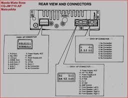 sony xplod cdx gt540ui wiring harness diagram wiring diagram option sony cdx gt540ui wiring diagram wiring diagram autovehicle sony xplod cdx gt540ui wiring harness diagram