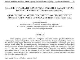We did not find results for: Review Jurnal Biokim Tentang Uji Kandungan Sakarida Plus Ppt Smart Ly