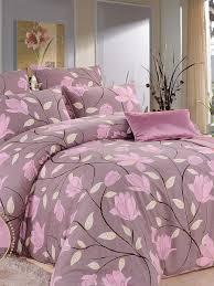 <b>Комплект постельного белья</b>, <b>Франка</b>, <b>Семейный</b> KAZANOV.A ...