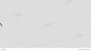 transparent background. Plain Transparent Elegant Slender Girl Slowly Walking On Transparent Stock Video Footage Throughout Transparent Background E