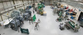 sheet metal shop sheet metal shop shop floor nasa