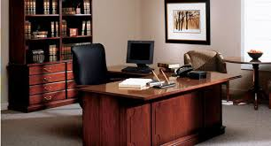 office furniture pics. Office Furniture Riyadh At Work On Andrews Office Furniture Pics S