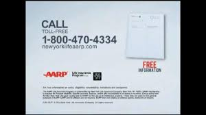 Aarp Life Insurance Quotes Simple Aarp Whole Life Insurance Quote Gorgeous Aarp Life Insurance Rates