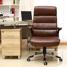 armless leather chairs. Full Size Of Dining Room Decorations:leather Office Chair Armless Leather Brown Chairs H